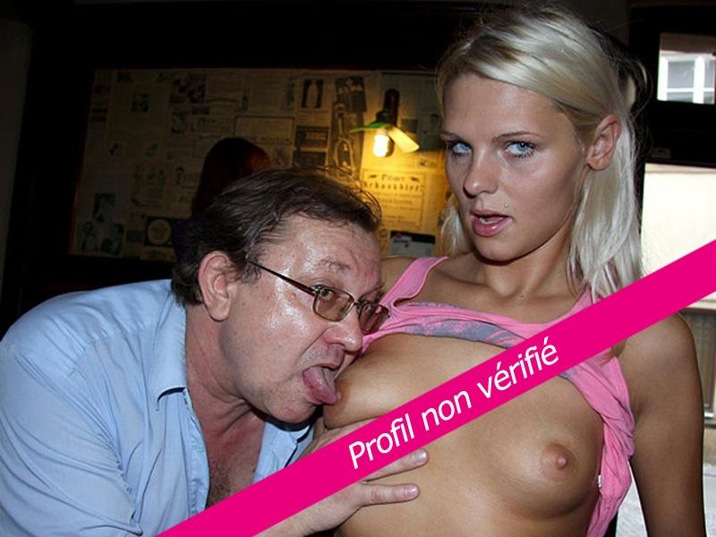 sites libertin rencontre entre adultes